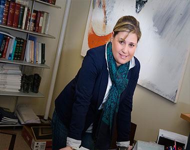 Joana Larrañaga Cunchillos